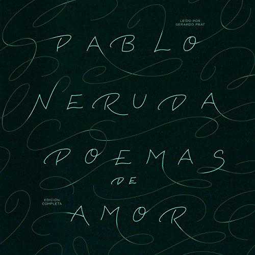 9781504798624: Poemas de Amor (Spanish Language Edition)
