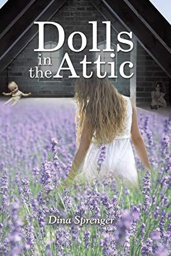 9781504903875: Dolls in the Attic