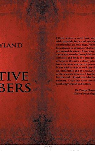 9781504906562: Primitive Chambers