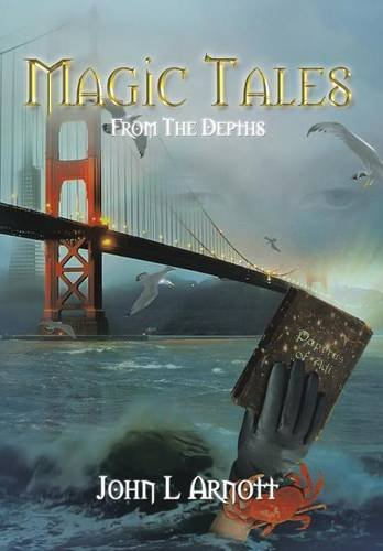 9781504907170: Magic Tales: From The Depths