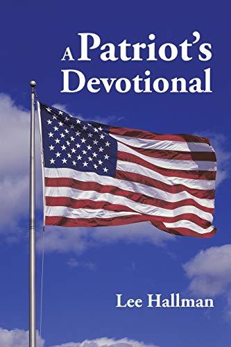 9781504912525: A Patriot's Devotional