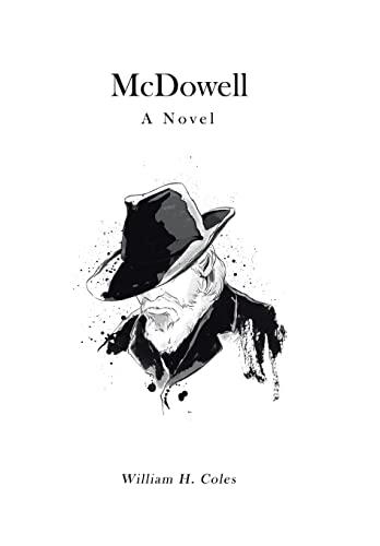 9781504921572: McDowell
