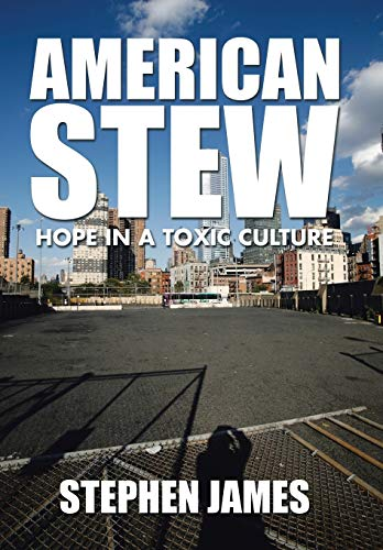 9781504933285: American Stew: Hope in a Toxic Culture
