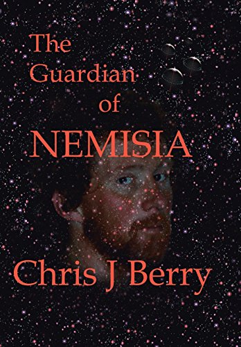 9781504938662: The Guardian of Nemisia