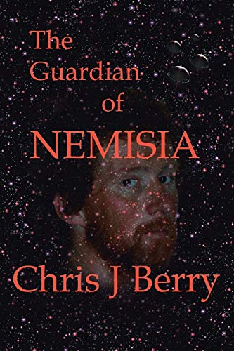 9781504938679: The Guardian of Nemisia