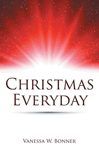 9781504957571: Christmas Everyday