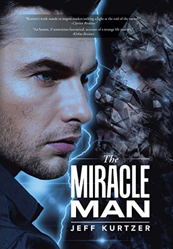 9781504960021: The Miracle Man