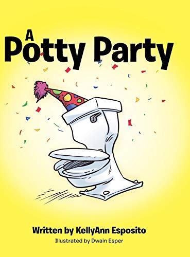 potty time watch instructions