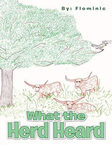 What the Herd Heard: Flominic