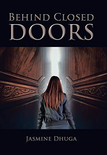9781504962476: Behind Closed Doors
