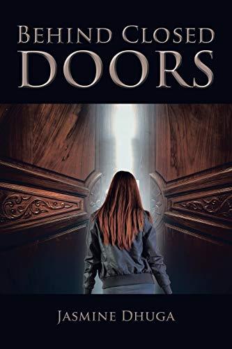 9781504962483: Behind Closed Doors