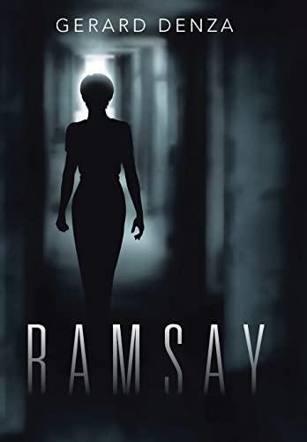 9781504966658: Ramsay