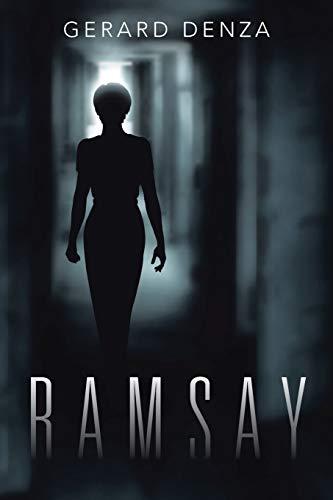 9781504966672: Ramsay