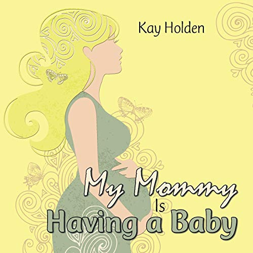 9781504967549: My Mommy Is Having a Baby