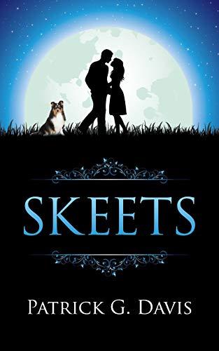 9781504968171: Skeets