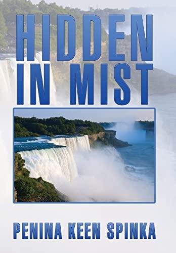 9781504968805: Hidden in Mist
