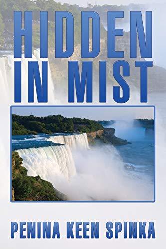 9781504969055: Hidden in Mist