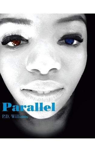 Parallel: Williams, P.D.
