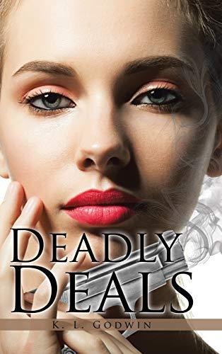 9781504988940: Deadly Deals