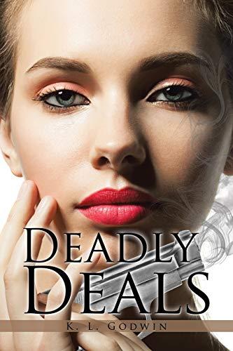 9781504988957: Deadly Deals