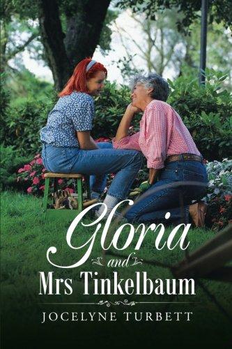 9781504991001: Gloria and Mrs Tinkelbaum
