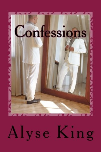 9781505205398: Confessions From a Romance Scammer: A 30-Day Online Romance, How I Scammed the Scammer (Online Romance With A Scammer) (Volume 1)