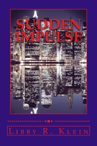 9781505205541: Sudden Impulse