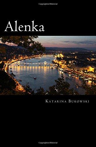 9781505221473: Alenka: A Novel of Budapest