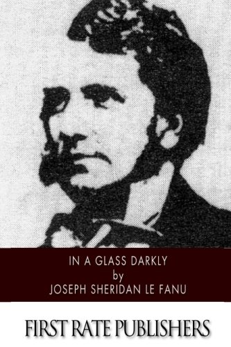 9781505226751: In a Glass Darkly