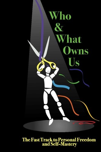 Who And What Owns Us: The Fast: The Audacious Ones