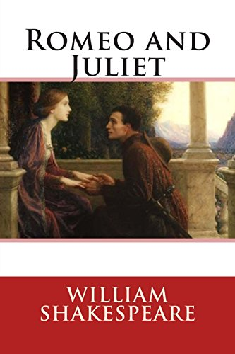 9781505259568: Romeo and Juliet