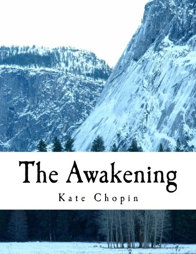 9781505260175: The Awakening