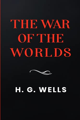 9781505260793: The War of the Worlds