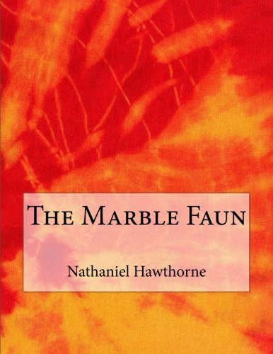 9781505286809: The Marble Faun