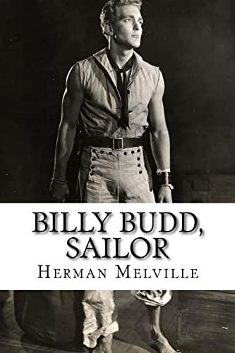 Billy Budd, Sailor: Melville, Herman