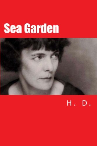 9781505293272: Sea Garden