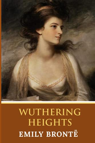9781505313499: Wuthering Heights