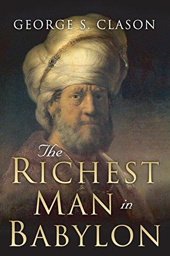 9781505339116: The Richest Man in Babylon