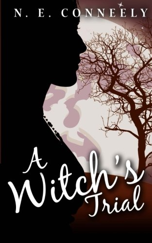 9781505345353: A Witch's Trial: Volume 3 (Witch's Path Series)