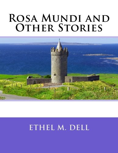 9781505346572: Rosa Mundi and Other Stories