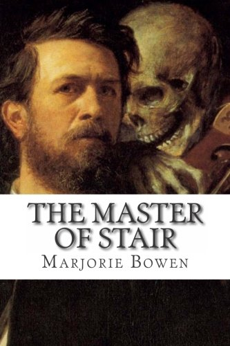 9781505351057: The Master of Stair