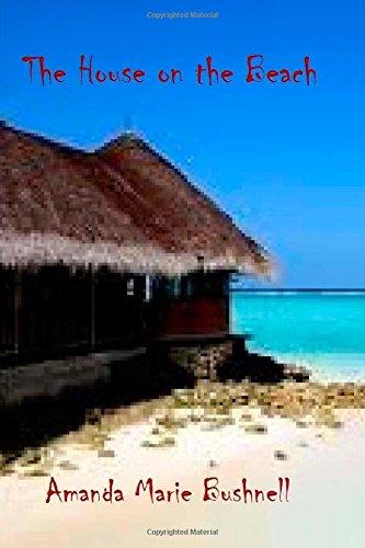 9781505355680: The House on the Beach (Volume 1)