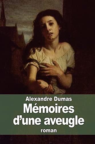9781505363777: Mémoires d'une aveugle: Madame du Deffand