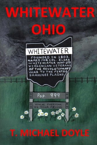 9781505367546: Whitewater, Ohio