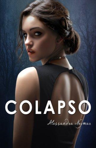 9781505377330: Colapso: Mírame y Dispara 3: Bajo el cielo púrpura de Roma (Volume 3) (Spanish Edition)