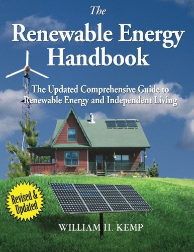 Cheap Textbook Image ISBN: 9781505383614