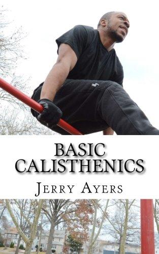 9781505391749: Basic Calisthenics