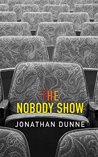 9781505393156: The Nobody Show