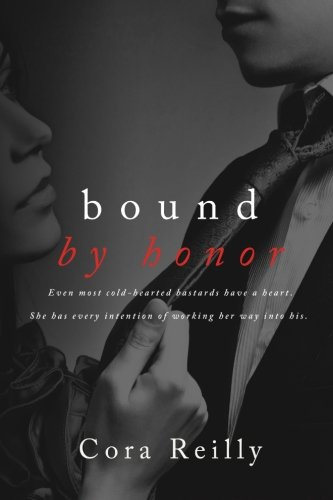 9781505399707: Bound by Honor: Volume 1 (Born in Blood Mafia Series)