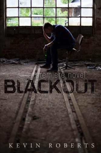 9781505400380: Blackout (Premiere)